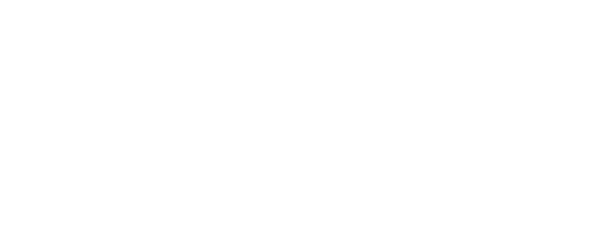 PMI Macedonia