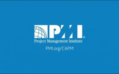 Your CAPM® Exam. On Your Schedule. Online.