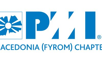 Project Management Macedonia Chapter Registration
