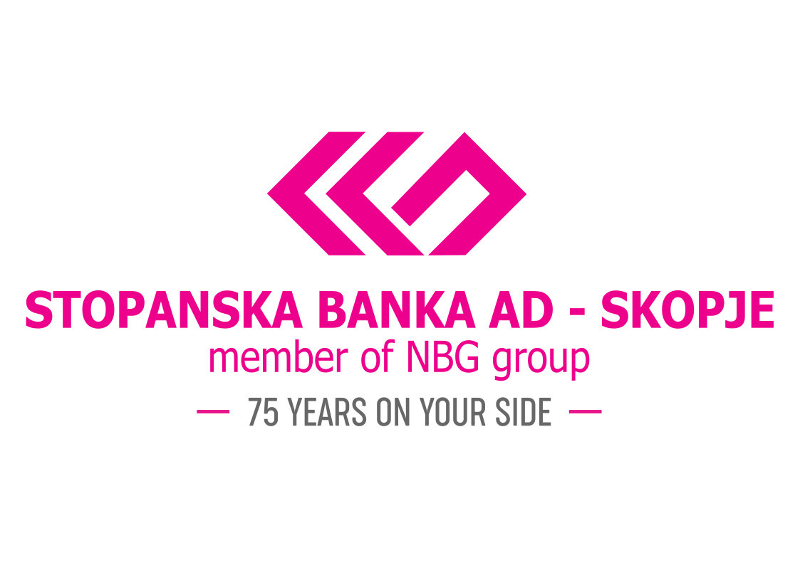 75 godini logo - final